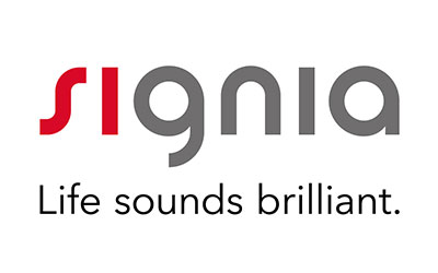 Signia Hearing Aids - Centerville, OH