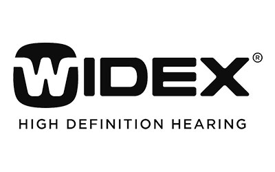 Widex Hearing Aids - Centerville, OH